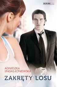 Zakręty losu — Agnieszka Lingas-Łoniewska