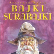 Bajki Surabajki