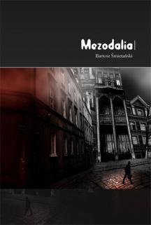 Mezodalia