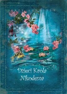 Dzieci Króla Nikodema
