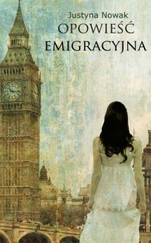 Opowieść emigracyjna