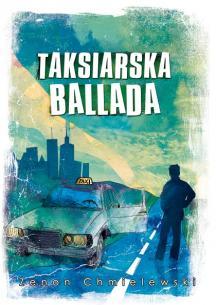 Taksiarska ballada