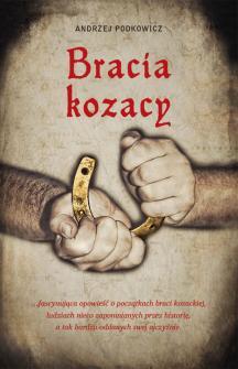Bracia Kozacy