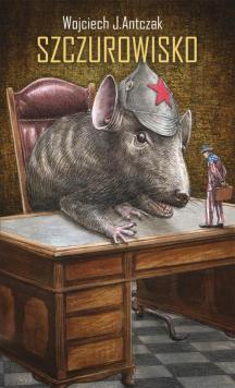 Szczurowisko