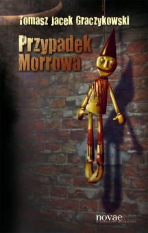 Przypadek Morrowa