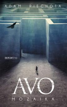 AVO: Mozaika