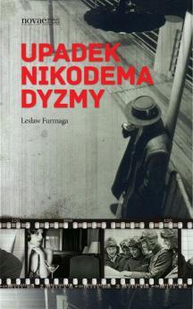 Upadek Nikodema Dyzmy