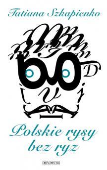 Polskie rysy bez ryz
