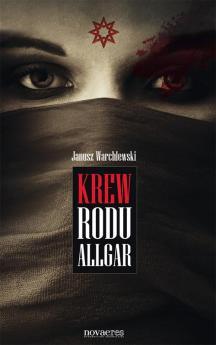 Krew Rodu Allgar