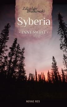 Syberia, inny swiat