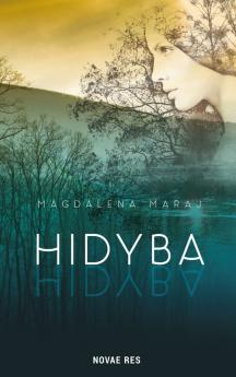 Hidyba