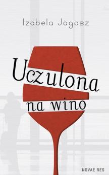Uczulona na wino
