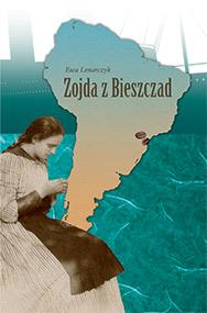 Zojda z Bieszczad — Ewa Lenarczyk