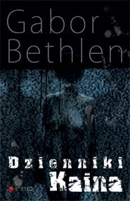Dzienniki Kaina — Gabor Bethlen