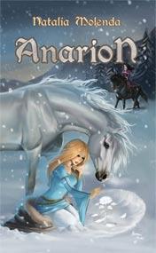 Anarion — Natalia Molenda