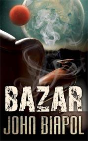 Bazar — John Biapol