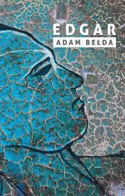 Edgar — Adam Bełda