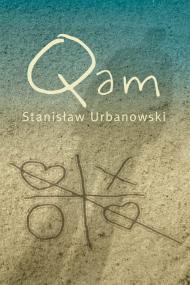 Qam — Stanisław Urbanowski