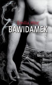 Bawidamek — Emilia Hinc