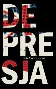 Depresja — Piotr Modrzejewski