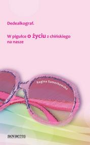 Dedealkograf — Regina Samerkowska