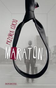 Maraton — Przemek Corso