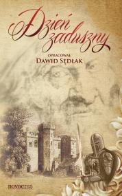 Dzień zaduszny — Dawid Sędłak