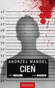 Cień — Andrzej Mandel