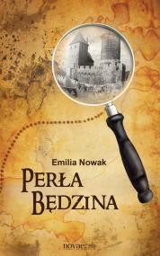 Perła Będzina — Emilia Nowak
