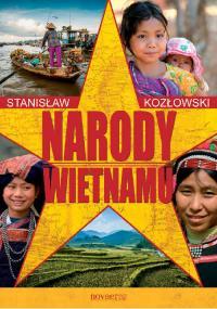 Narody Wietnamu — Stanisław Kozłowski
