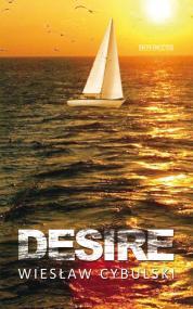 Desire — Wiesław Cybulski