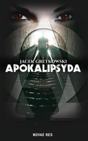 Apokalipsyda — Jacek Gretkowski