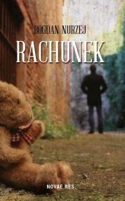Rachunek — Bogdan Nurzej
