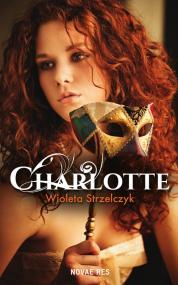 Charlotte — Wioleta Strzelczyk