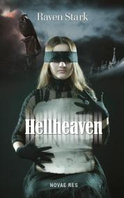 Hellheaven — Raven Stark