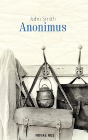 Anonimus — John  Smith