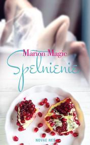 Spełnienie — Marion  Magic