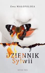 Dziennik Sylwii  — Ewa Małopolska