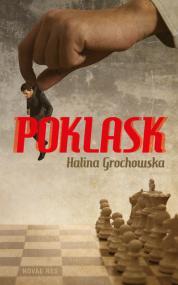 Poklask — Halina Grochowska