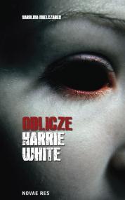 Oblicze Karrie White — Karolina Mielczarek