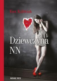 Dziewczyna NN — Ewa Kaliściak