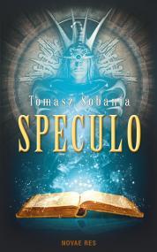 Speculo — Tomasz Sobania