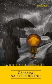 Czekając na przebudzenie — Andrzej Lipski