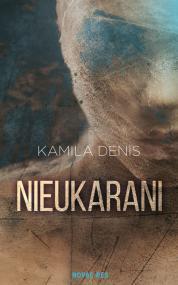 Nieukarani — Kamila Denis