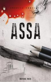 ASSA — Andrzej Kowalski
