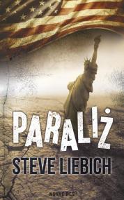Paraliż — Steve Liebich