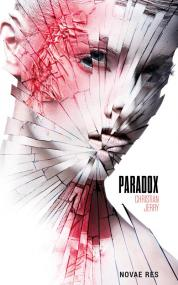 Paradox — Christian  Jerry