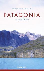 Patagonia — Tadeusz Wodzicki