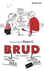 Brud — Piotr C