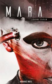 Mara — Joanna Baran